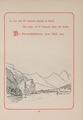 CH-NB-200 Schweizer Bilder-nbdig-18634-page117.tif