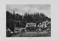 CH-NB-Berner Oberland-nbdig-18272-page013.tif