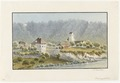 CH-NB - Bremgarten bei Bern - Collection Gugelmann - GS-GUGE-WEIBEL-D-21a.tif