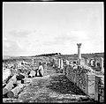 CH-NB - Französisch-Marokko, Volubilis- Ruinen - Annemarie Schwarzenbach - SLA-Schwarzenbach-A-5-26-168.jpg