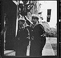 CH-NB - Freie Stadt Danzig, Danzig (Gdansk)- Hitlerjugend - Annemarie Schwarzenbach - SLA-Schwarzenbach-A-5-13-072.jpg