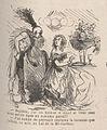 CHAM - Le Monde illustré - 4 avril 1868 - La Mi-Carême.jpg