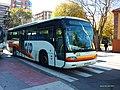CID(9163-GYL) - Flickr - antoniovera1.jpg