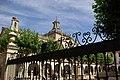 CIUDAD RODRIGO CIUDAD VIEJA PLAZA DEL BUEN ALCALDE ® - panoramio (1).jpg