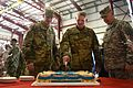 CJTF-HOA Change of Command 160413-F-YG608-237.jpg