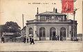 CM 24 - SEVRES - La Gare.jpg