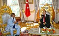 CM with Turkish president (37070065236).jpg