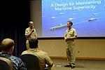 CNO visits USSTRATCOM 160824-F-YA200-011.jpg