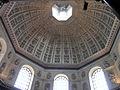 CORD-Chapel dome 1.jpg