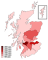 COVID-19 Map of Scotland.png