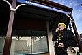CRAG action outside Sarah Henderson's office (51162131915).jpg