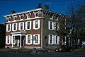 CROUCH HOUSE, ODESSA, DELAWARE.jpg