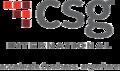 CSGI Logo.png
