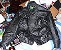 CSX JACKET (3050952034).jpg