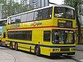 CTB 186 - Flickr - megabus13601 (3).jpg