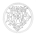 CVR Monogram.tif
