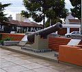 Cañonantiguo-view.JPG