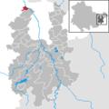 Caaschwitz in GRZ.png
