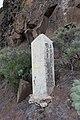 Cabildo Insular 1953 boundary stone (MGK26631).jpg