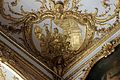 Cabinet de la Pendule. Versailles. 12.JPG