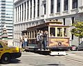 Cable Car 54 MG 1712.jpg