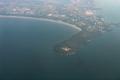 Cabo Raj Bhavan in Goa.png