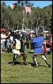 Caboolture Medieval Festival-50 (14967283682).jpg