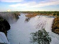 Cachoeira de Paulo Afonso BA.jpg
