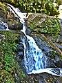 Cachoeira no Rio Taquari - Paraty - Costa Verde - Brasil - panoramio (7).jpg