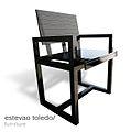 Cadeira Ipanema.Negra.Perspectiva.blog.jpg