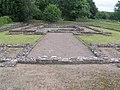 Caerwent Roman Temple - geograph.org.uk - 486475.jpg