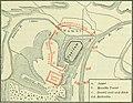 Caesar's Gallic war; (Allen and Greenough's ed.) (1898) (14594676898).jpg