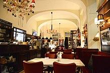 Caf Ef Bf Bd Restaurant Des Moulins Blanquefort