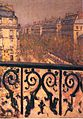 Caillebotte a-balcony-in-paris-1881.jpg