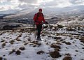 Cairnsmore-of-carsphairn-skiing.jpg