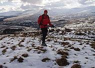 Cairnsmore-of-carsphairn-skiing.jpg