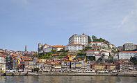 Cais da Ribeira, Oporto, Portugal, 2012-05-09, DD 24.JPG