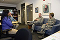 Cal Guard's top enlisted Airman talks leadership on Women's History Month 140711-Z-FO594-029.jpg