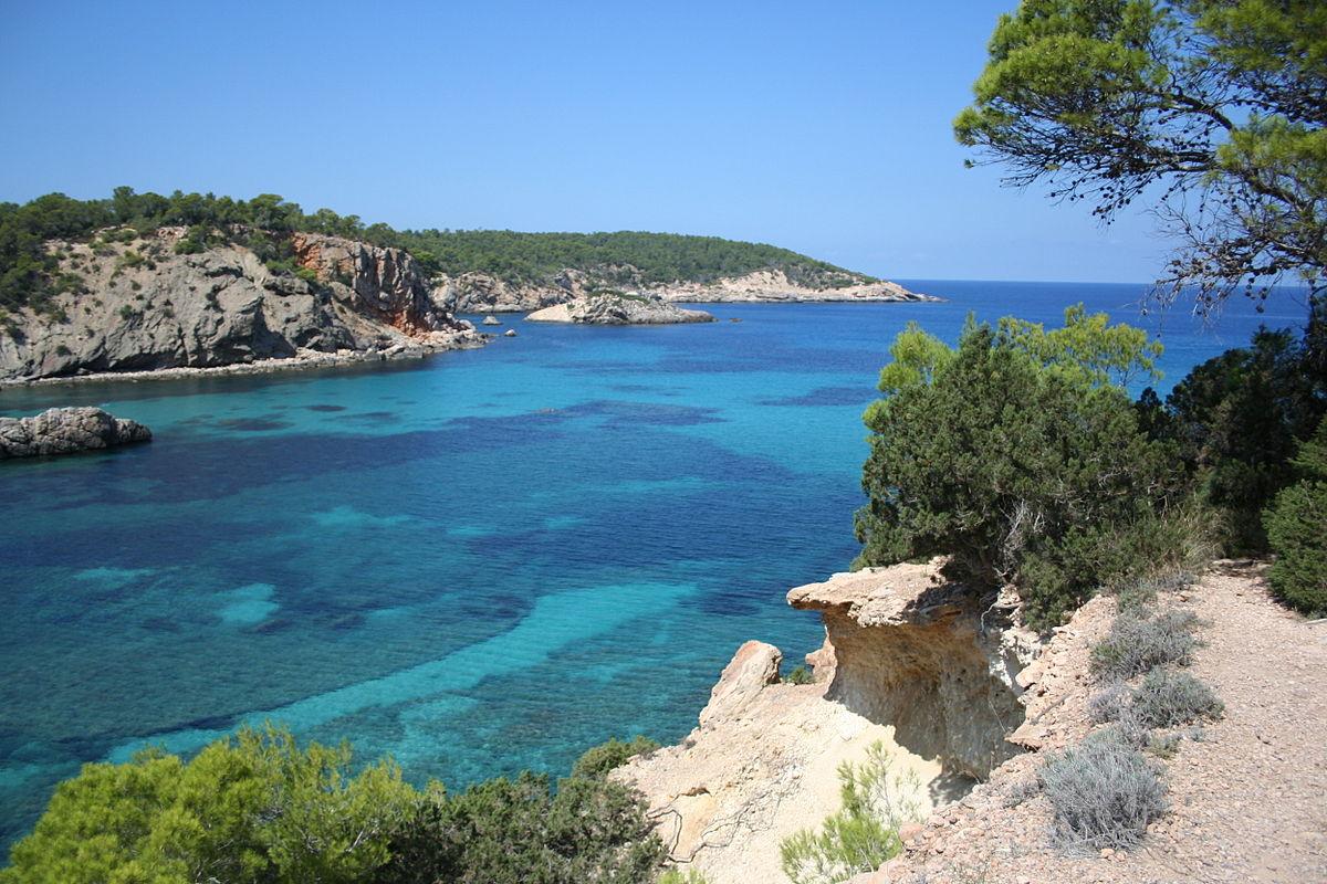 Best Hotels In Menorca