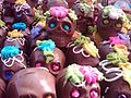 Calaveritas de chocolate 2.jpg
