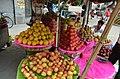 Calcutta Fruit Vendor (8717525794).jpg