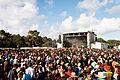 Cali - Festival du Bout du Monde 2013 - 045.jpg