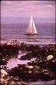 California - Monterey Bay - NARA - 543402.tif