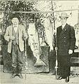 California fish and game (19891653293).jpg