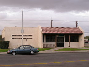 Calipatria post office.JPG