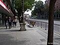 Calle Alcalá (5107113952).jpg