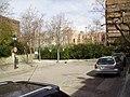 Calle Cortada - panoramio.jpg