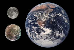Callisto Earth Moon Comparison.png