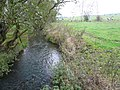 Calow Brook - geograph.org.uk - 596837.jpg