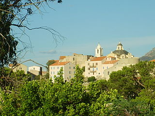 Roman Catholic Diocese of Teano-Calvi diocese of the Catholic Church